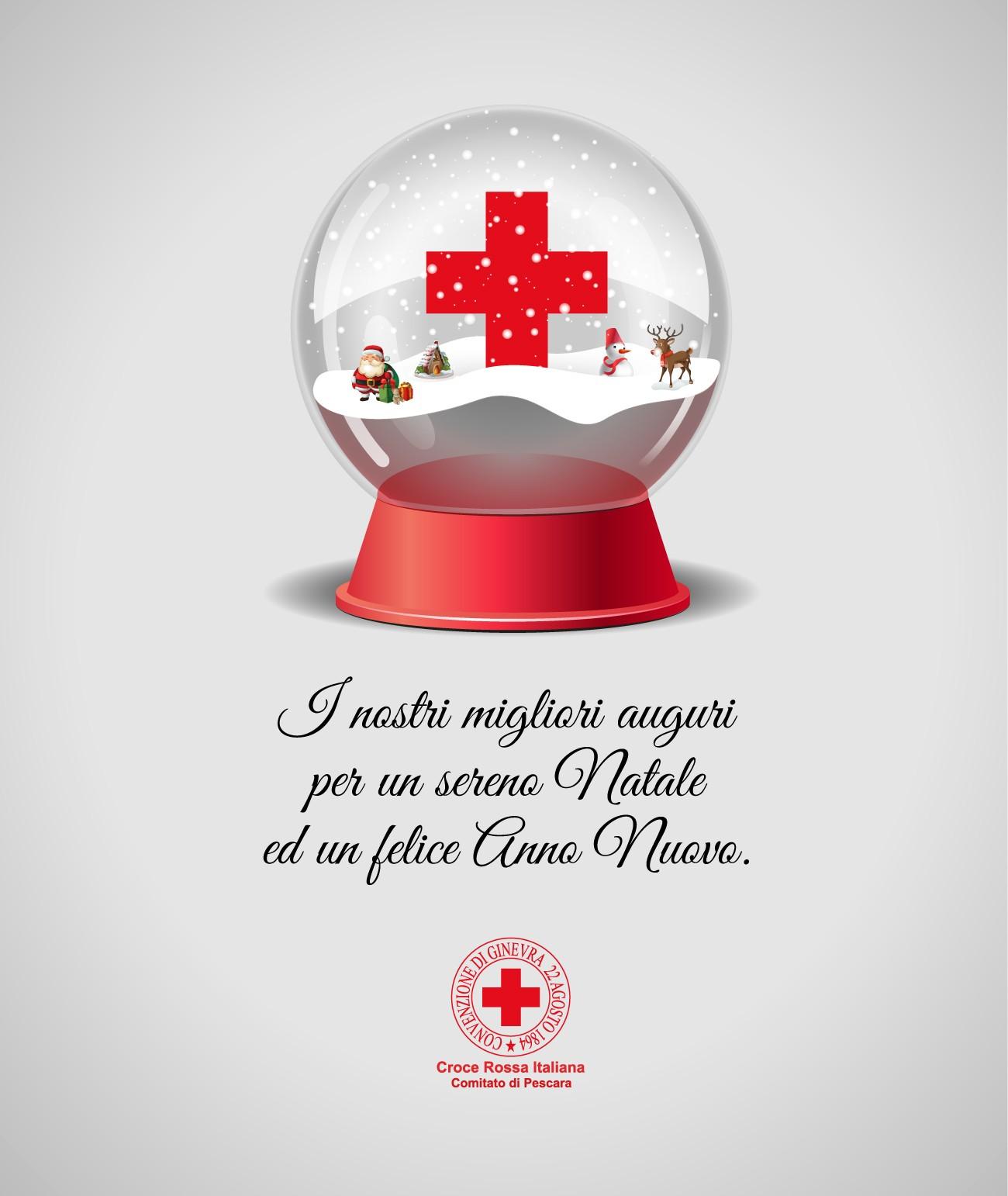 Elicottero Croce Rossa Italiana : Croce rossa italiana comitato locale di pescara